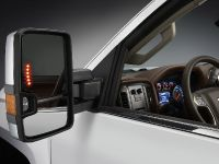 2015 Chevrolet Silverado High Country HD , 6 of 8