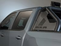thumbnail image of 2015 Chevrolet Silverado Special Ops Concept