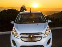 2015 Chevrolet Spark Ev, 1 of 25