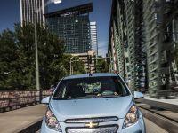 2015 Chevrolet Spark Ev, 2 of 25