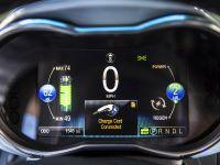 2015 Chevrolet Spark Ev, 18 of 25