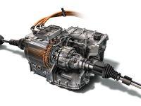 2015 Chevrolet Spark Ev, 23 of 25