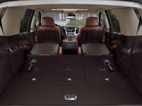 2015 Chevrolet Tahoe, 5 of 5