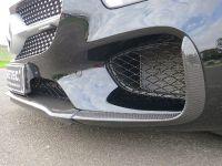 2015 CHROMETEC Mercedes-Benz GT  , 7 of 11