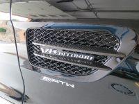 2015 CHROMETEC Mercedes-Benz GT  , 11 of 11