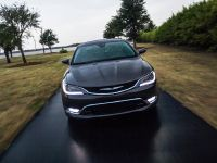 2015 Chrysler 200 , 2 of 14