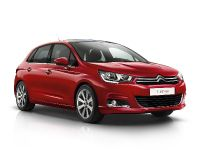 2015 Citroen C4 New Range, 1 of 3