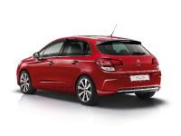 2015 Citroen C4 New Range, 3 of 3