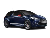 2015 Citroen DS 3 Ines de la Fressange Paris , 1 of 2
