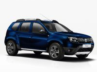 2015 Dacia Anniversary Limited-Edition Range, 5 of 9