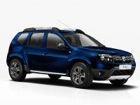 2015 Dacia Anniversary Limited-Edition Range, 5 of 9