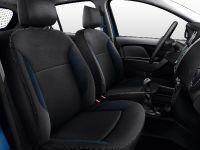 2015 Dacia Anniversary Limited-Edition Range, 9 of 9