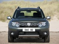 2015 Dacia Duster , 1 of 12
