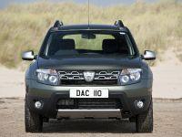 2015 Dacia Duster , 1 of 12