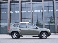 2015 Dacia Duster , 6 of 12