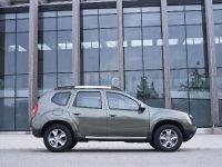 2015 Dacia Duster , 6 of 12