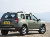 2015 Dacia Duster , 8 of 12