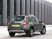 2015 Dacia Duster , 9 of 12