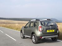 2015 Dacia Duster , 10 of 12