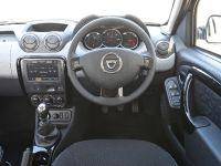 2015 Dacia Duster , 11 of 12