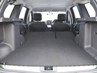 2015 Dacia Duster , 12 of 12