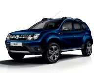 2015 Dacia Laureate Prime Special Editions , 2 of 4