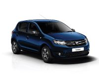 2015 Dacia Laureate Prime Special Editions , 3 of 4