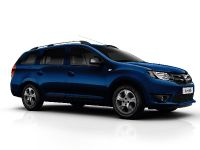 2015 Dacia Laureate Prime Special Editions , 4 of 4