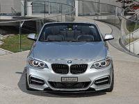 2015 dÄHLer BMW M235i Cabriolet  , 2 of 21