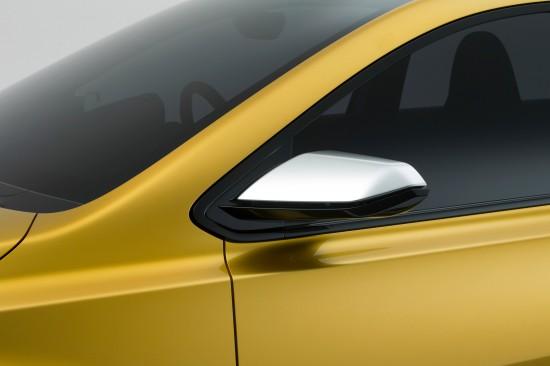 2015 Datsun GO-cross Concept - Picture 126479