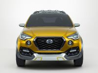 2015 Datsun GO-cross Concept , 1 of 18