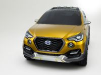 2015 Datsun GO-cross Concept , 2 of 18