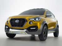 2015 Datsun GO-cross Concept , 3 of 18