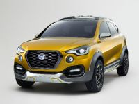 2015 Datsun GO-cross Concept , 4 of 18
