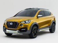 2015 Datsun GO-cross Concept , 5 of 18