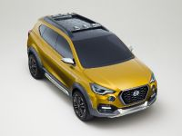2015 Datsun GO-cross Concept , 6 of 18