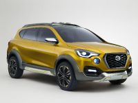 2015 Datsun GO-cross Concept , 7 of 18