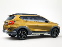 2015 Datsun GO-cross Concept , 9 of 18