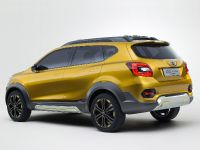 2015 Datsun GO-cross Concept , 10 of 18