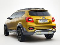 2015 Datsun GO-cross Concept , 11 of 18