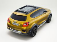 2015 Datsun GO-cross Concept , 12 of 18
