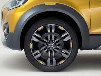 2015 Datsun GO-cross Concept , 14 of 18