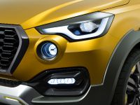 2015 Datsun GO-cross Concept , 15 of 18
