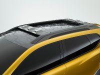2015 Datsun GO-cross Concept , 16 of 18