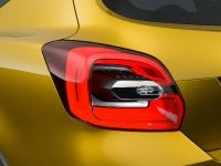 2015 Datsun GO-cross Concept , 18 of 18