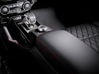 2015 designo manufaktur Mercedes-Benz G-Class, 16 of 17