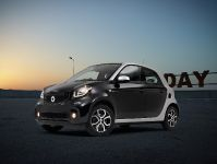 2015 Dezent Smart ForFour TS dark, 1 of 4