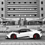 2015 DMC Lamborghini Huracan LP-610 Stage3, 4 of 9