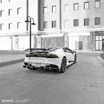 2015 DMC Lamborghini Huracan LP-610 Stage3, 5 of 9