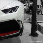 2015 DMC Lamborghini Huracan LP-610 Stage3, 6 of 9